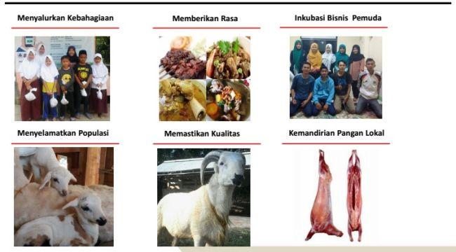 kegiatan dan service banten farm